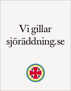 Vi stödjer Sjöräddningen! Gör det du med...