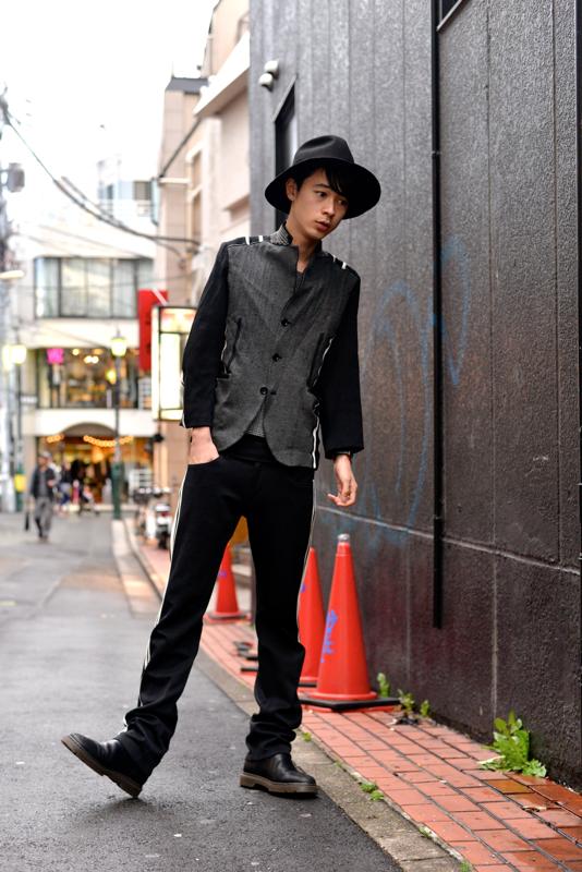 成田凌の画像 p1_22