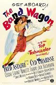 Brindis al Amor (1953) ()