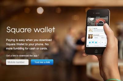 Demi Layanan Mobile Payment, Google dan Apple Berminat Beli Square