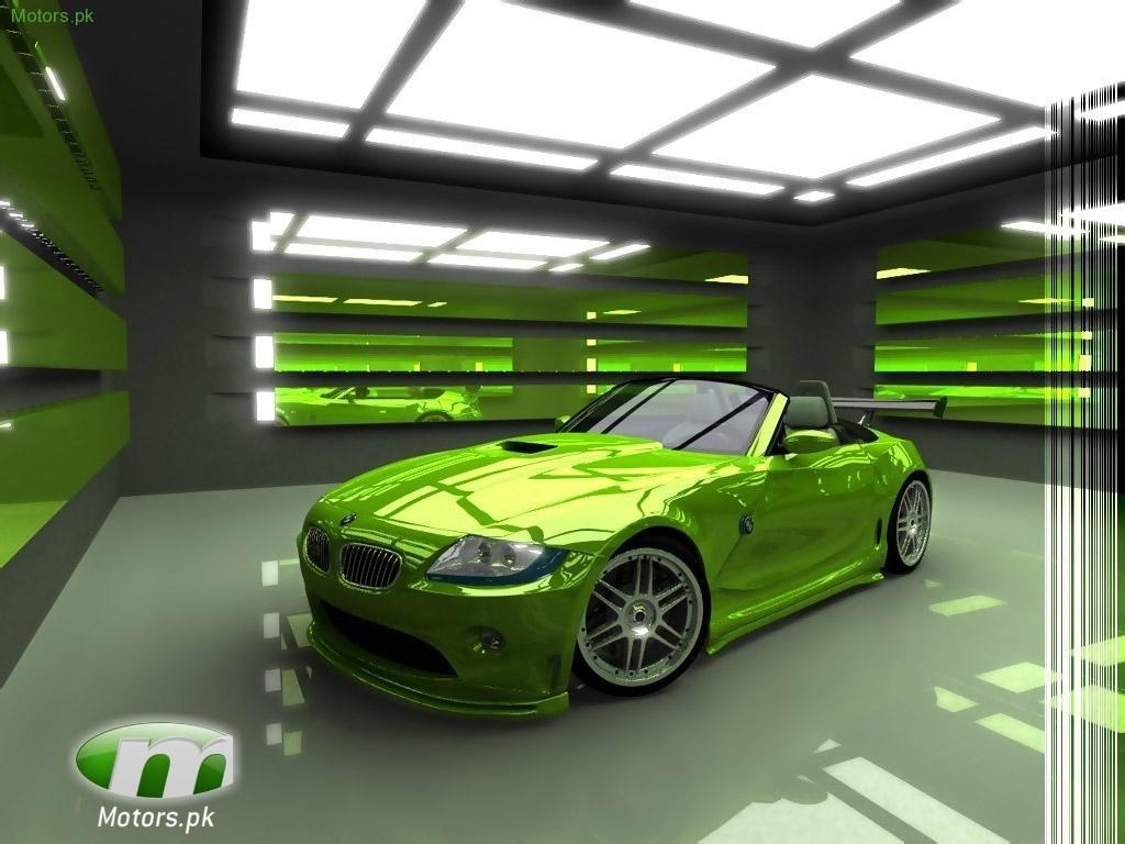 http://2.bp.blogspot.com/-QXz0wJvCUBM/T6E5POkoUKI/AAAAAAAACC4/qVK8LhS2_98/s1600/wallpaper+of+bmw+cars-2.jpg
