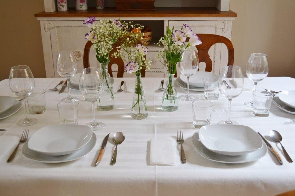 Al gatto gobbo la tavola della domenica for Tavola da pranzo