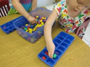 Atividades para educação infantil 4 anos coordenação motora