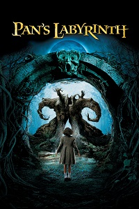 Watch Pan's Labyrinth Online Free in HD
