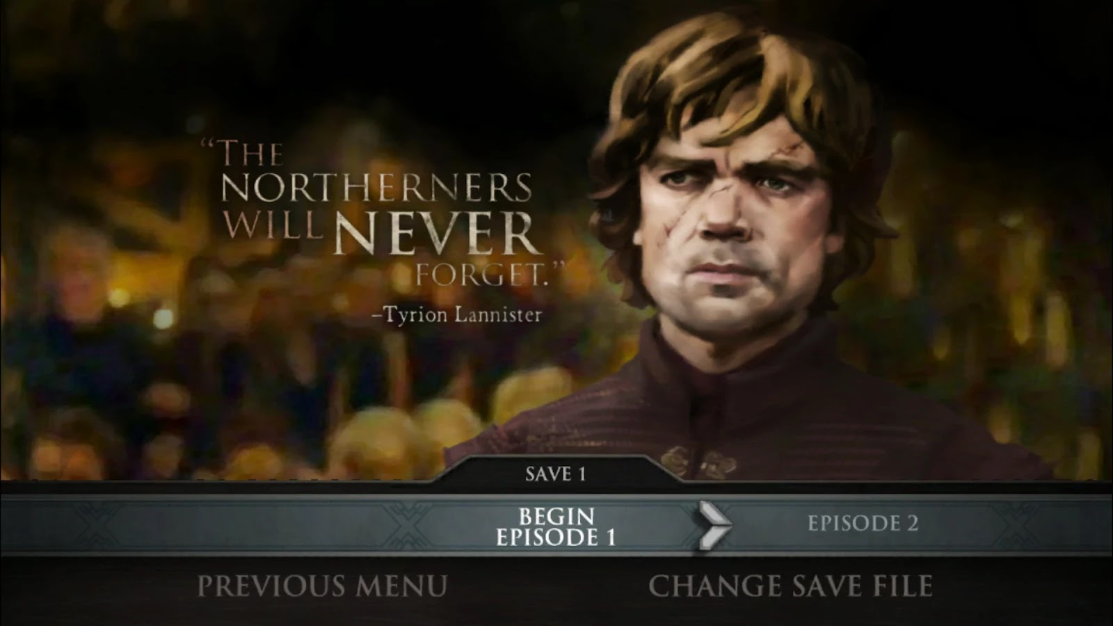Game of Thrones v1.52 [Full]