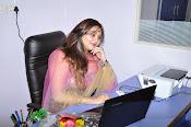 Namitha sizzling photos gallery-thumbnail-19