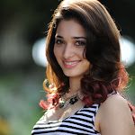 Milky White Beauty Tamanna Bhatia Stunning Photoshoot