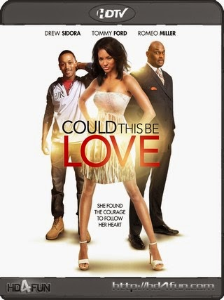 Could This Be Love (2014) Web-DL 720p