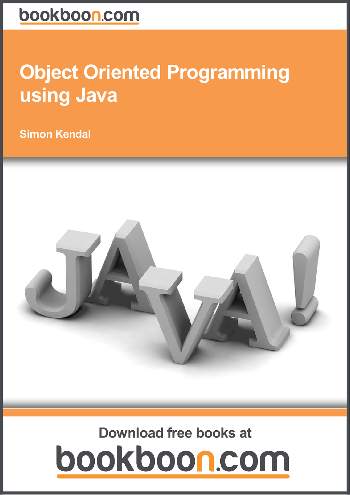 https://ia601508.us.archive.org/17/items/object-oriented-programming-using-java/object-oriented-programming-using-java.pdf