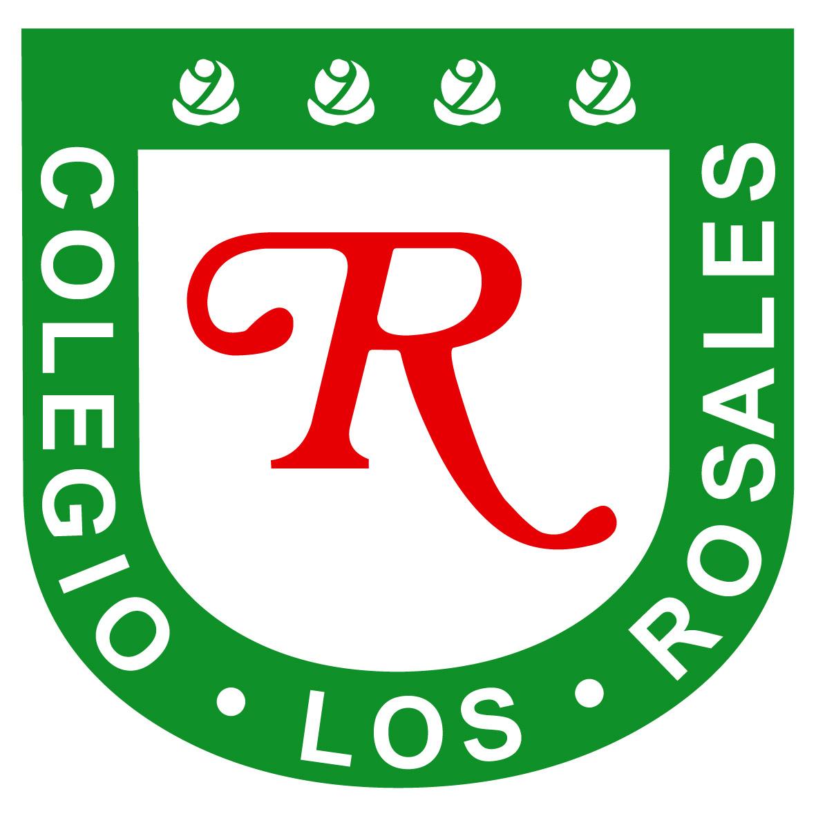 WEB COLEGIO LOS ROSALES