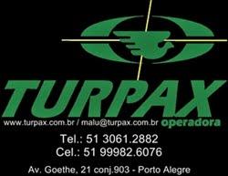 Turpax Operadora
