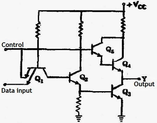 target ies  solution for ies conventional 1998   electronics  u0026 telecommunication engineering