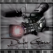 ☆ Duda Giano - Imagens e Vídeos ☆