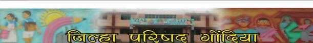 ZP Gondia Recruitment Result 2014