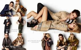 burberry handbags outlet sale 0aho  In 1914, the British War Office commissioned Burberry to adapt the army's  officer's coat, and this accord ultimately resulted in the avant-garde day  arroyo
