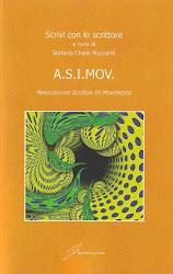 AA/VV - Antologia (Cryonics Group)