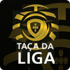 Taça da Liga