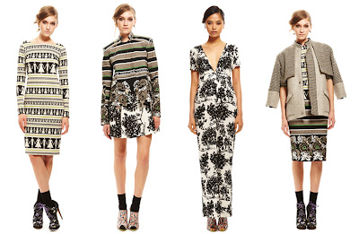 SUNO collection