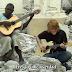 Video: Aaron Gillespie / We Were Made For You (Subtitulos en Español)