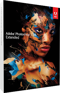 what s new in photoshop extended adobe photoshop cs6 extended software