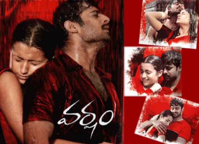 Varsham Telugu Mp3s Download south mp3 audio songs ...