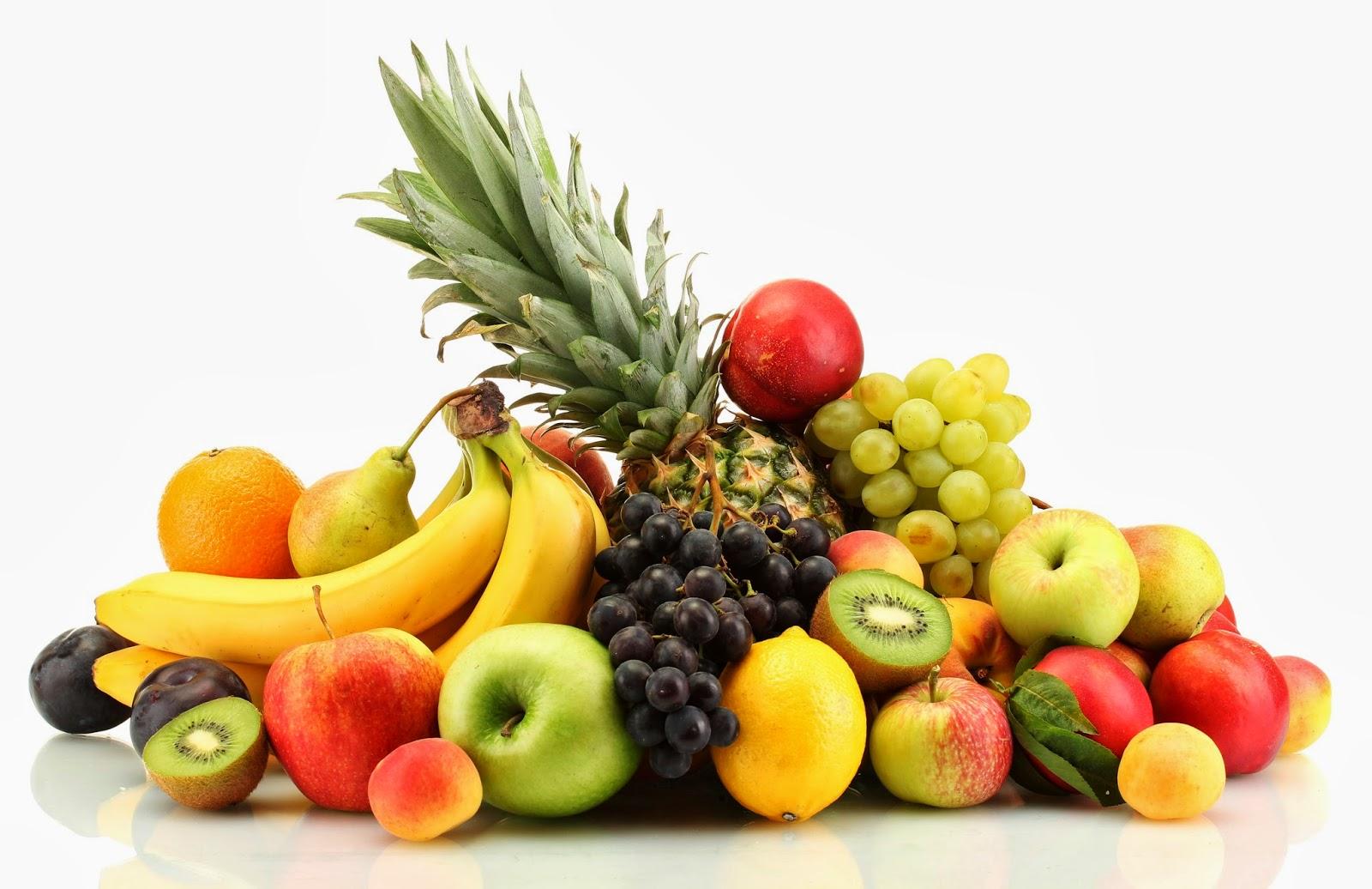 Kuisioner pola makan sehat