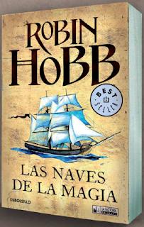 ROBIN HOBB / 3 HC 2002-2004 / THE TAWNY MAN TRILOGY / BOOKS 1-3 / FANTASY