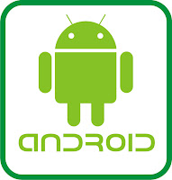 Harga Android Maret 2013