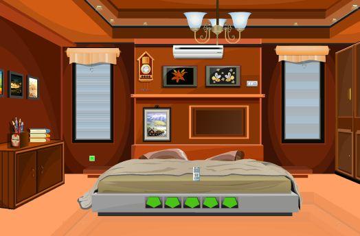 EnaGames Elegant Room Esc…