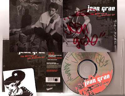 Jean_Grae-The_Bootleg_Of_The_Bootleg_EP-(BBGCD13)-CD-2003-GCP_INT