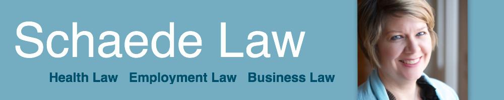 Schaede Law