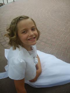 Abby Olivia