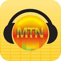 free mtn music plus data