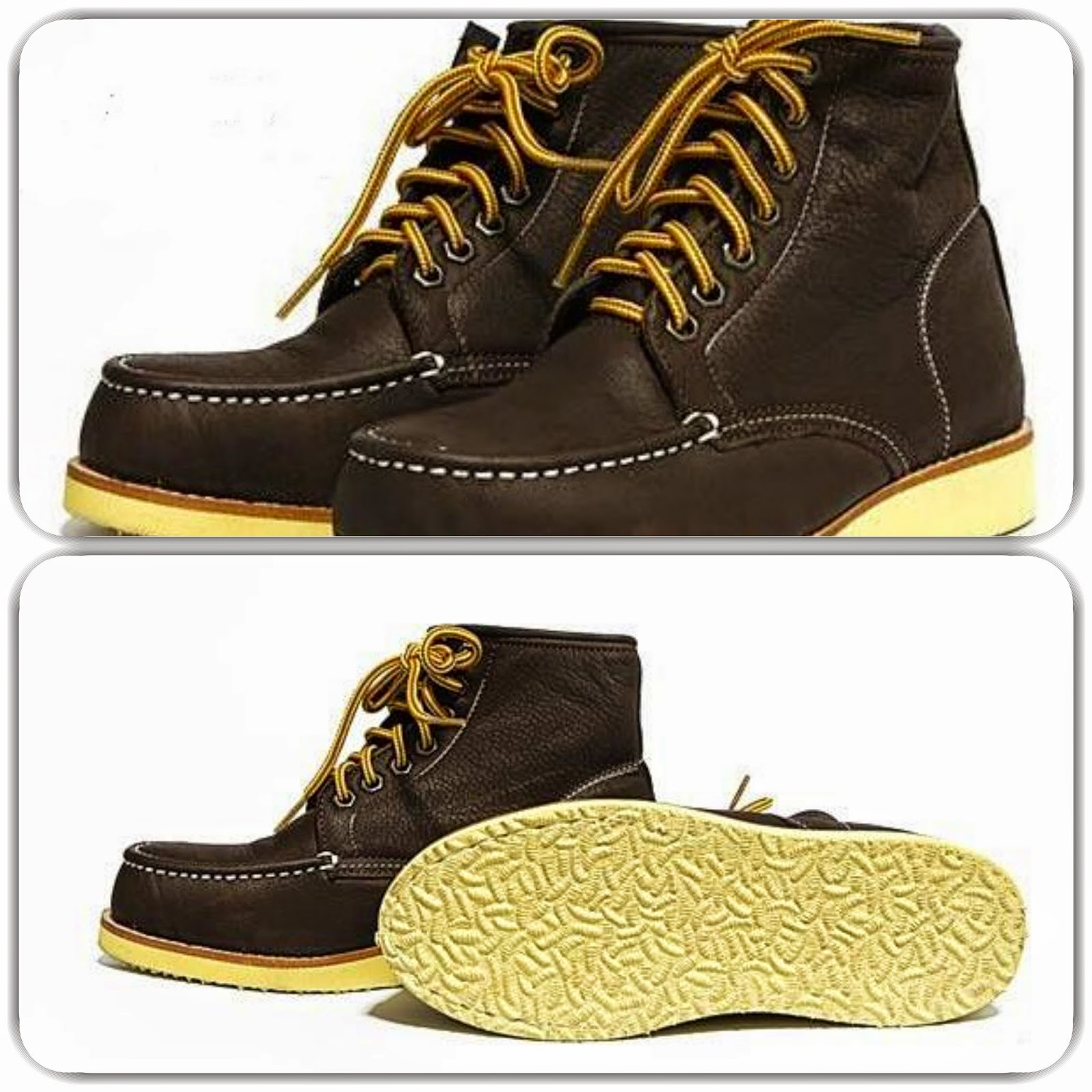 work boots mens boots steel toe boots cheap boots