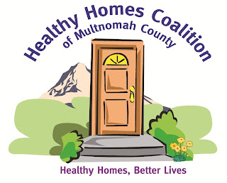 Healthy Homes Coalition
