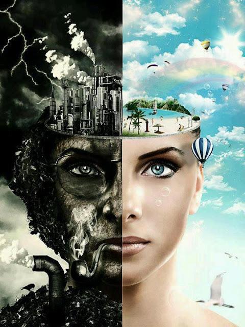 http://2.bp.blogspot.com/-QYSM8KvkX0M/UhPwCo4WDiI/AAAAAAAACfQ/OHlCsiJIkes/s640/01-DUALITY+OF+INSANITY.jpg