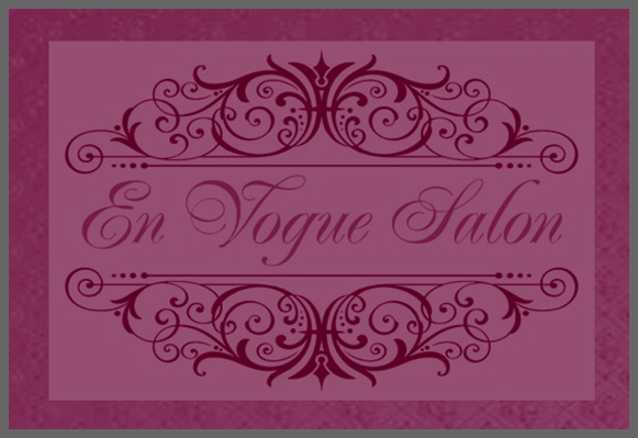 EnVogue Salon Gloucester