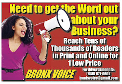 ADVERTISE in Print and Online Today