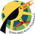 Dritte-Welt-Kreis Panama e.V.