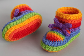 Baby crochet mukluk booties free pattern - Hoşgeldiniz