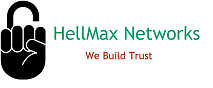 HellMax Network & Securities