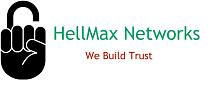 HellMax Network & Securities