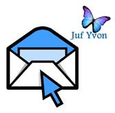 jufyvon1@gmail.com