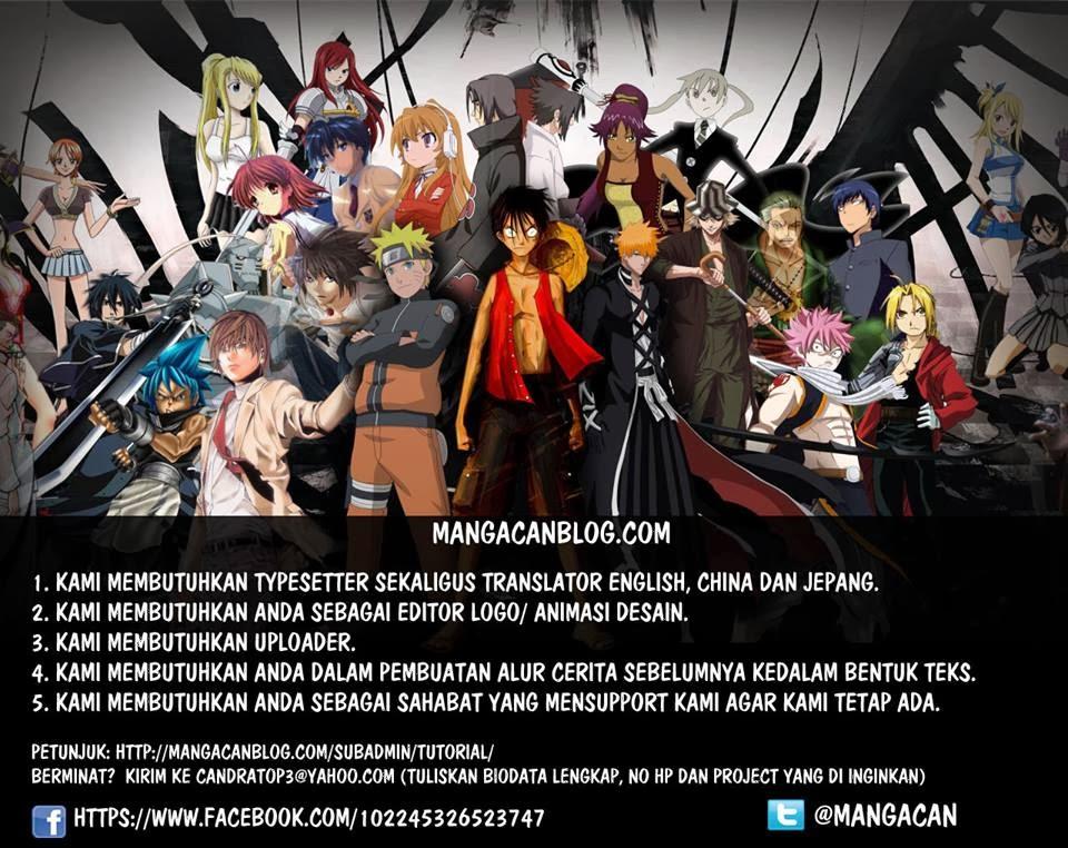 Dilarang COPAS - situs resmi www.mangacanblog.com - Komik shokugeki no soma 055 - sebuah lubang yang digali dengan pengetahuan 56 Indonesia shokugeki no soma 055 - sebuah lubang yang digali dengan pengetahuan Terbaru |Baca Manga Komik Indonesia|Mangacan