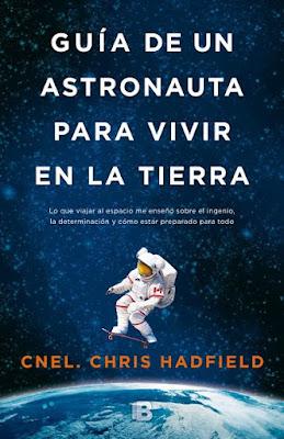 guia-de-un-astronauta-para-vivir-en-la-tierra