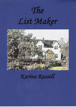 The List Maker