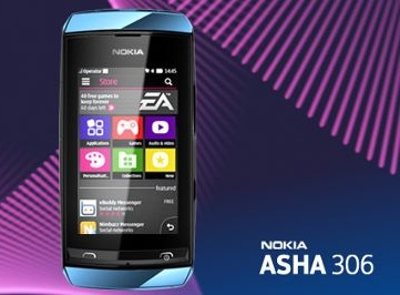 nokia philippines recently announced that the single sim nokia asha