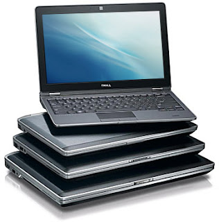 Cheap Laptop Notebooks Mini Affordable