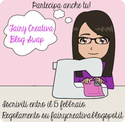 I compliblog di Fairy Creativa