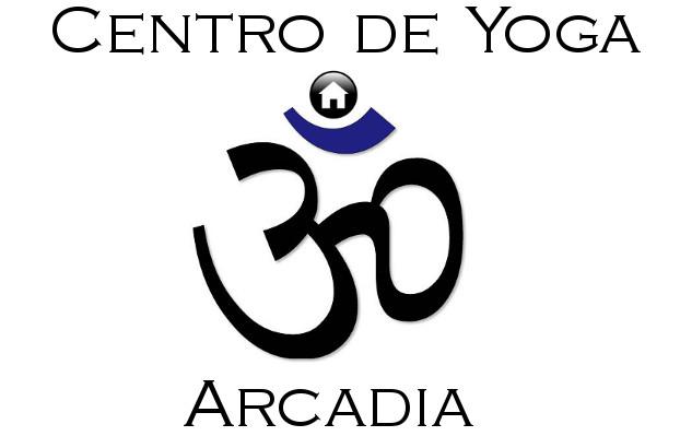 Centro de Yoga Arcadia